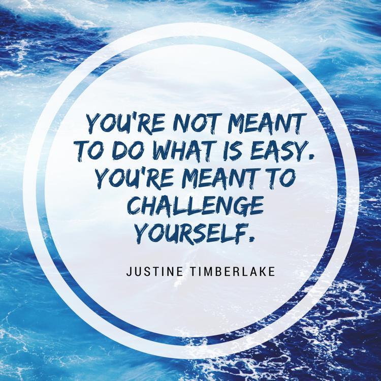 Spruch Leben tiefsinnig Justine Timberlake