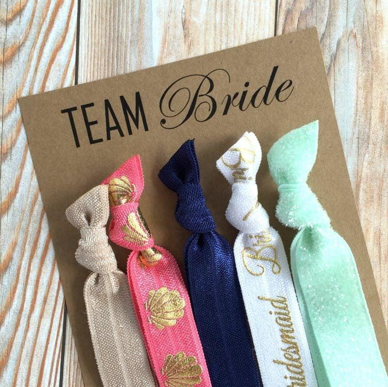 Geschenke Ideen für Bachelorette Party