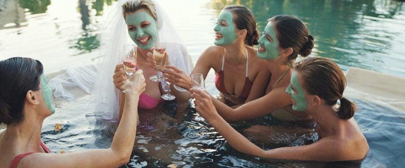 Bachelorette 2017 - die coolsten Party Ideen