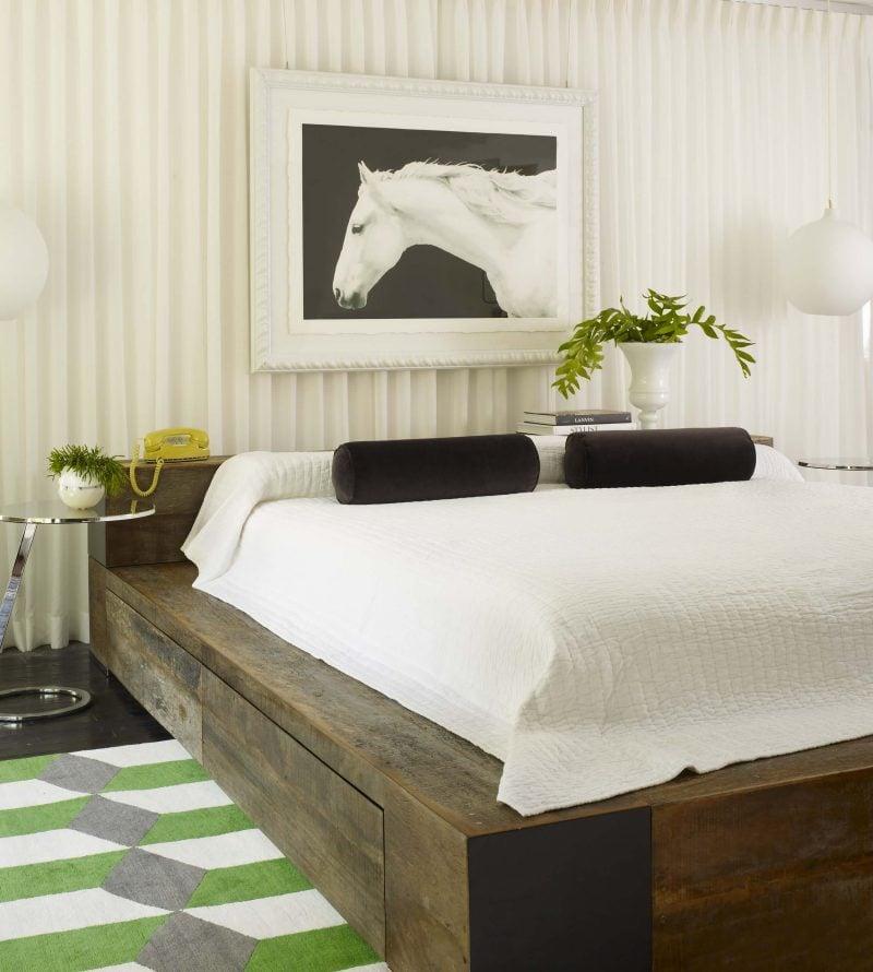 Bettenkauf Tipps - Auf die Größe kommt es an