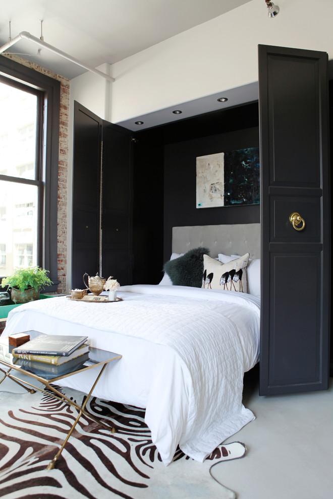 Bettenkauf Tipps zur Wahl - Das Auge schläft mit