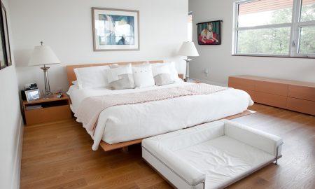 Bettenkauf Tipps
