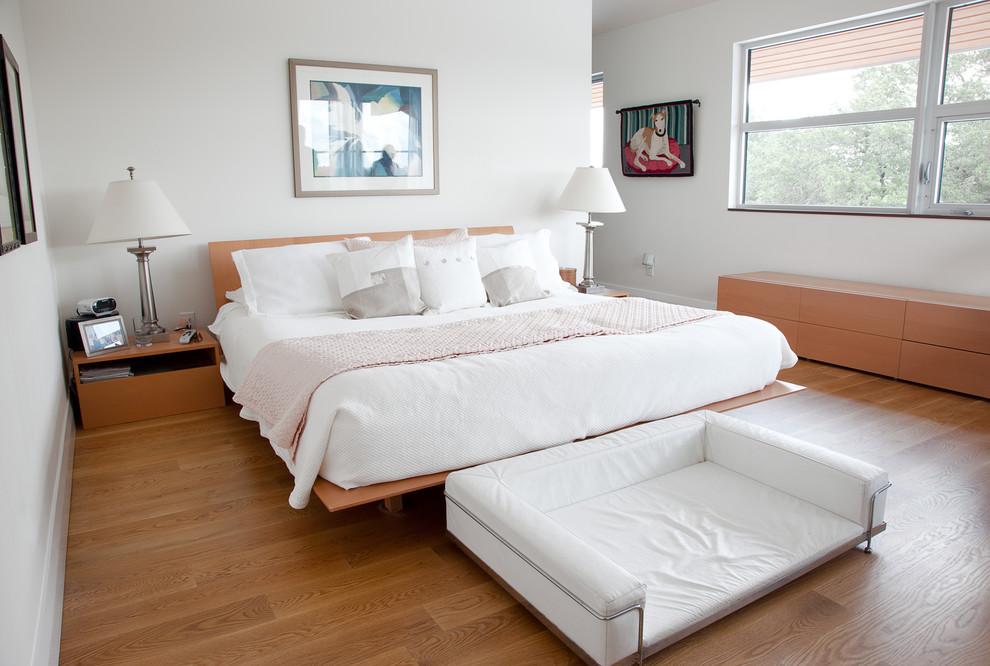 schlafen wie auf wolken welches ist das richtige bett f r mich innendesign m bel zenideen. Black Bedroom Furniture Sets. Home Design Ideas