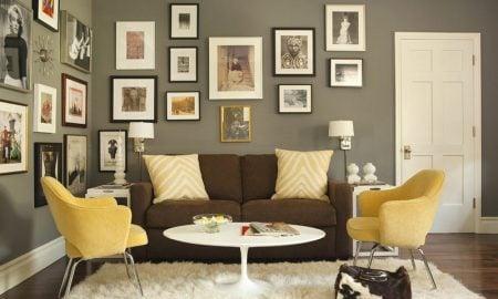fotowand-wand-dekorieren-modern