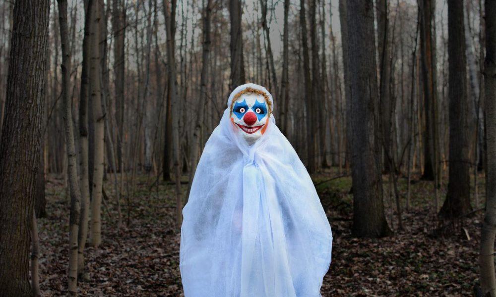 Halloween 2017 Kostüme Ideen