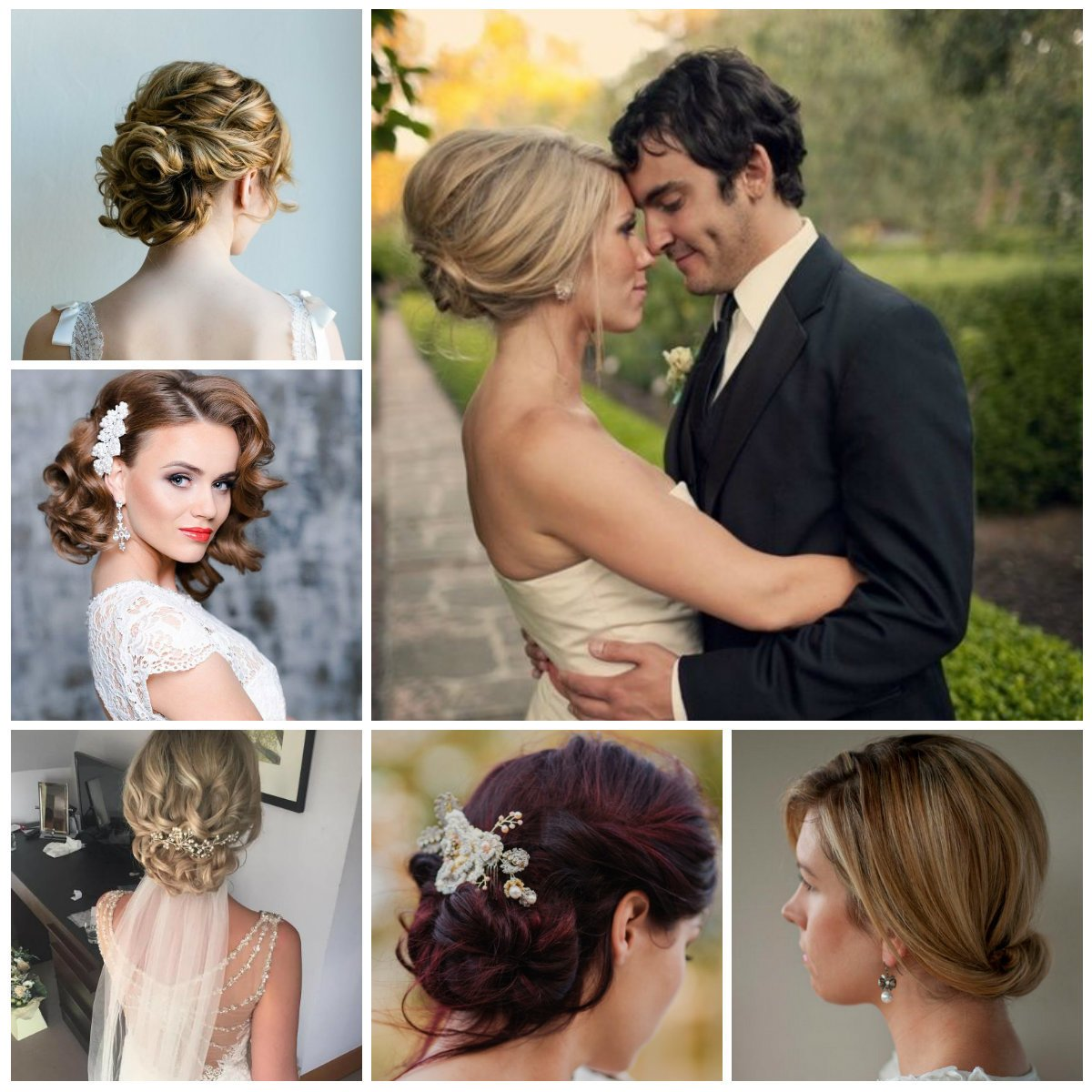 Fabelhafte Hairstyles Und Neuste Trends Fur Mittellange Haare 2017