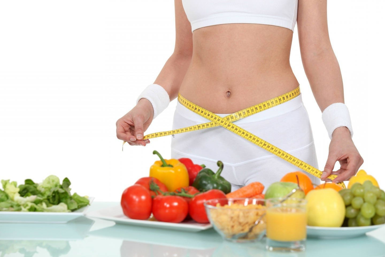 Kalorienverbrauch-Sport-Ernährung