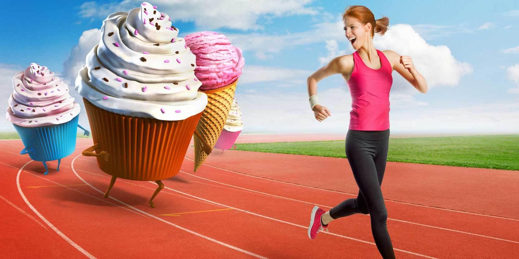 kalorienverbrauch-muffin