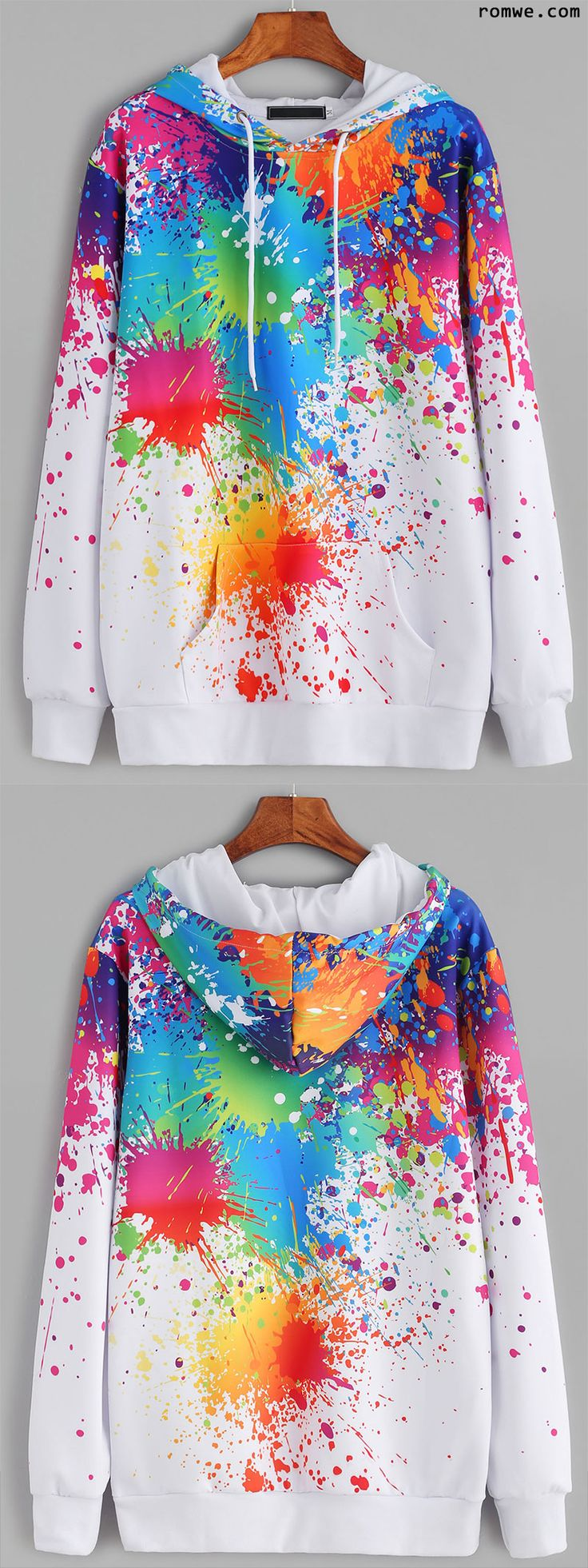 What Is The Best Fabric Paint For T Shirts