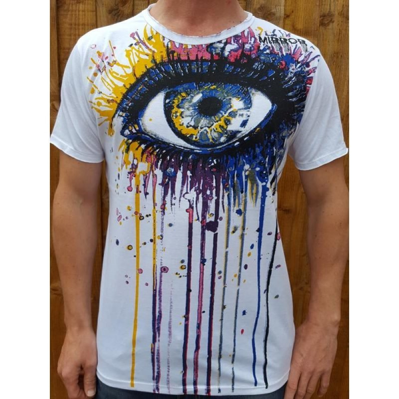 T-Shirt Ideen zum Nachmachen