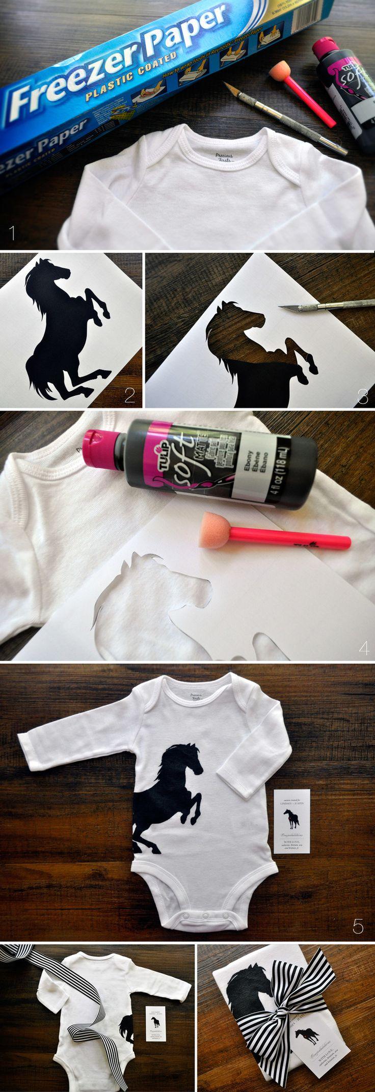 T Shirt Motive Vorlagen