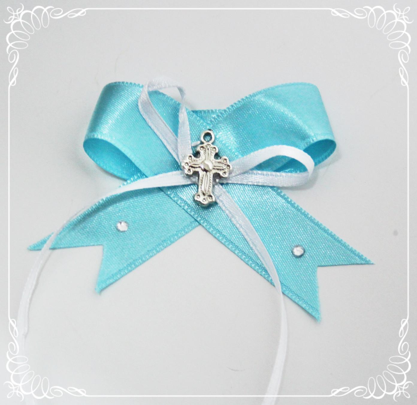 Ein Silberkreuz - tolles Geschenk für ein neuen Christen