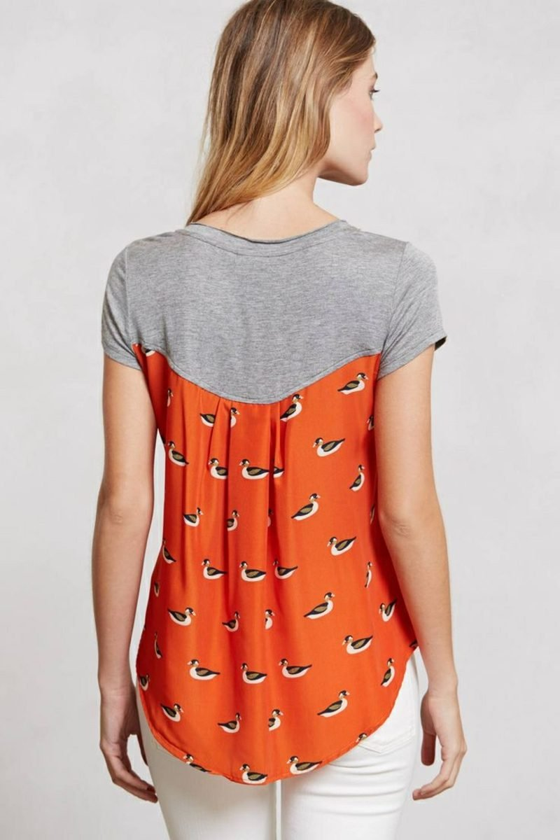 Upcycling Kleidung kreative Ideen
