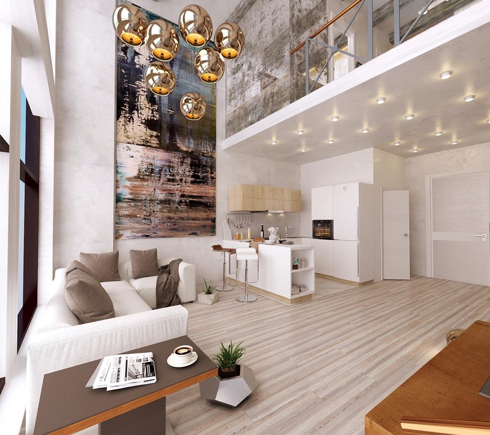 wandgestaltung wohnzimmer 20 attraktive ideen f r stilvolles wohnzimmer ambiente m bel. Black Bedroom Furniture Sets. Home Design Ideas
