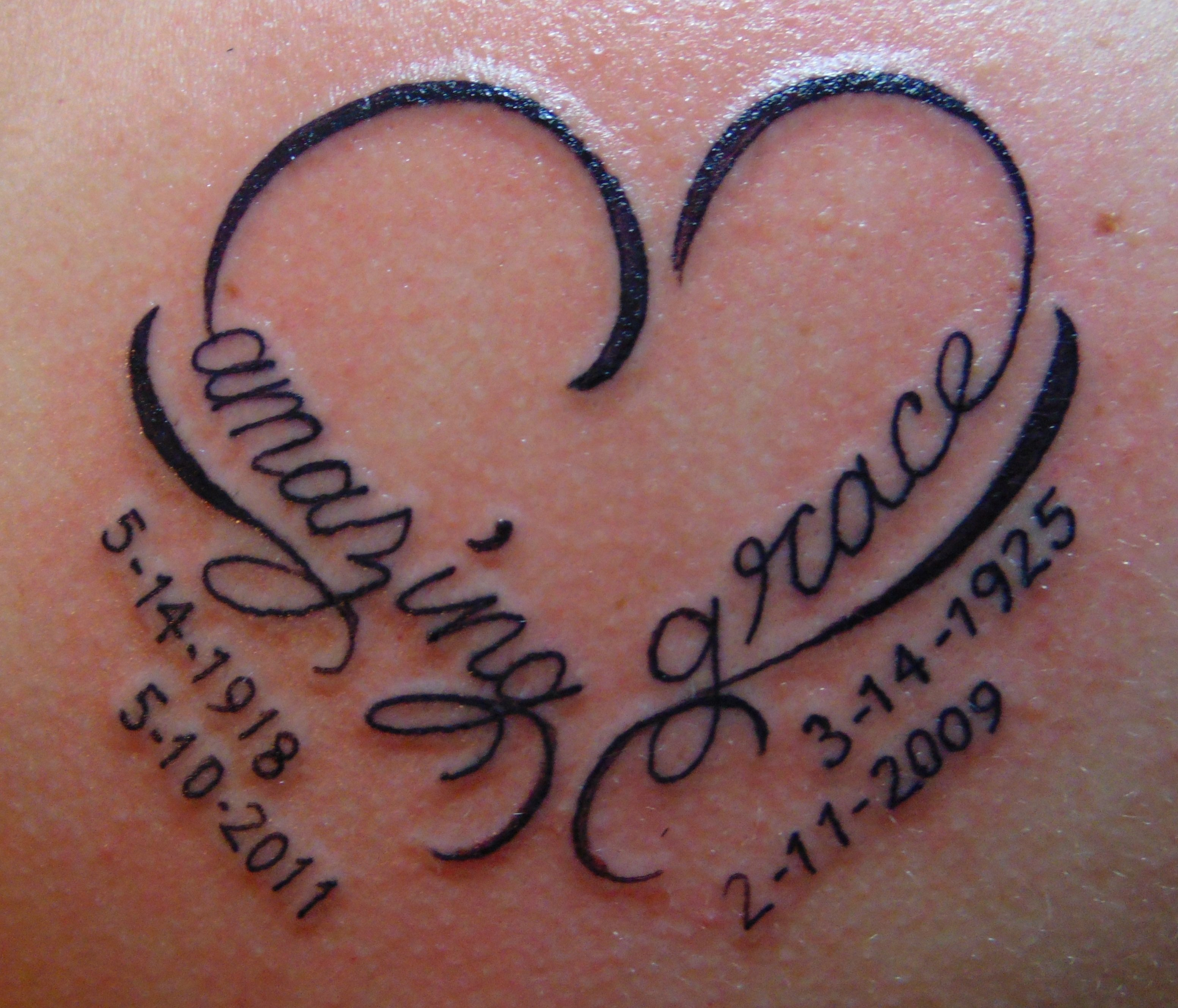 Best Friend Tattus Tattoo Namen Namendesigns Und Ideen