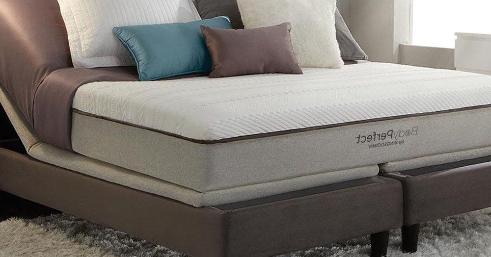 das boxspringbett amerikanisches flair im eigenen schlafzimmer m bel schlafzimmer zenideen. Black Bedroom Furniture Sets. Home Design Ideas