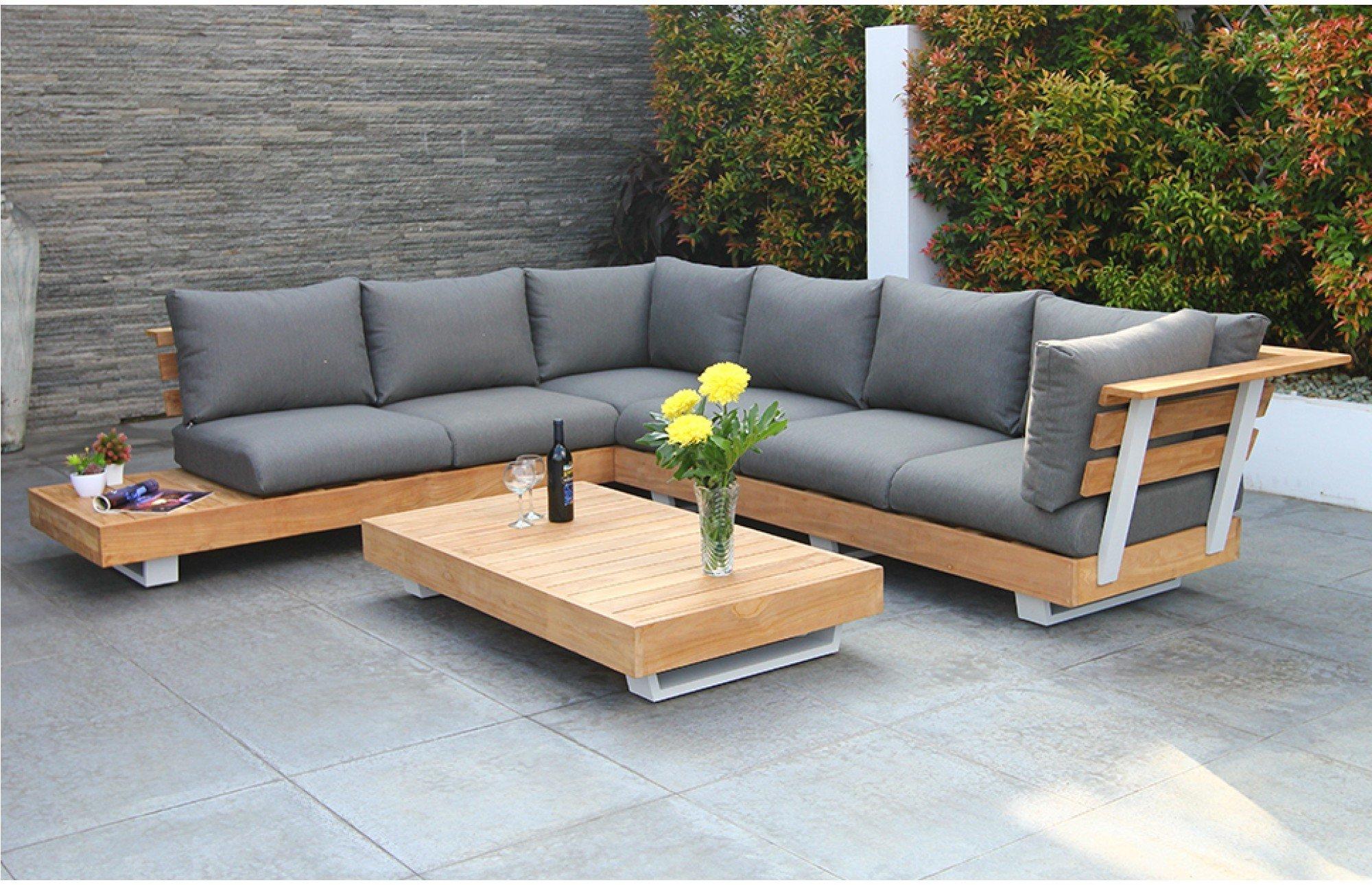 3d gartenplaner test data becker 3d gartenplaner 14 test. Black Bedroom Furniture Sets. Home Design Ideas