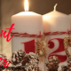 1. Advent ist hier