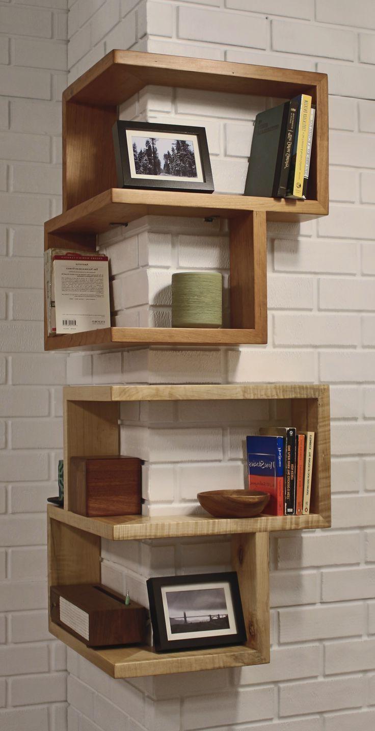 wie k nnen sie richtig eine 1 zimmer wohnung einrichten innendesign zenideen. Black Bedroom Furniture Sets. Home Design Ideas