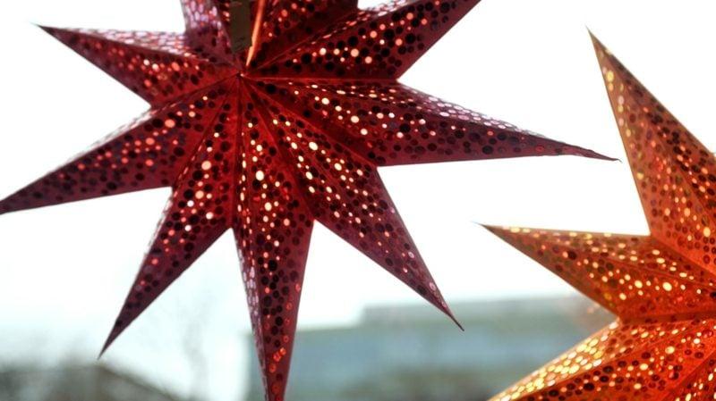 Adventssprüche, Aphorismen und Zitate