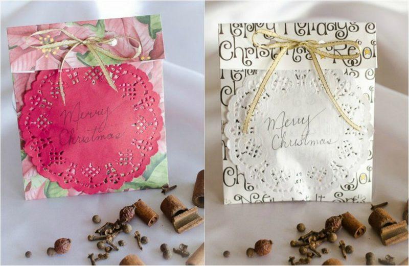 tolle Weihnachtsgrüβe Ideen und Inspirationen