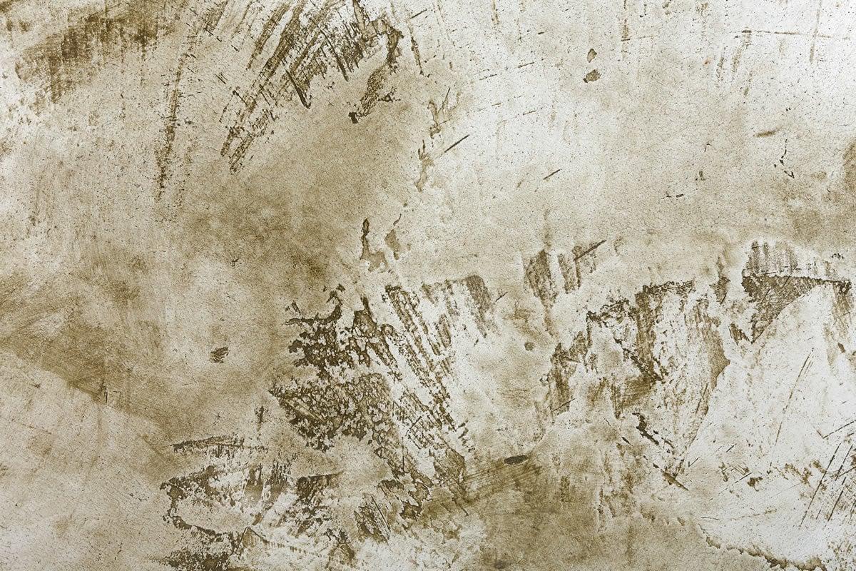 strukturputz - farben, muster und texturen für außen und innen