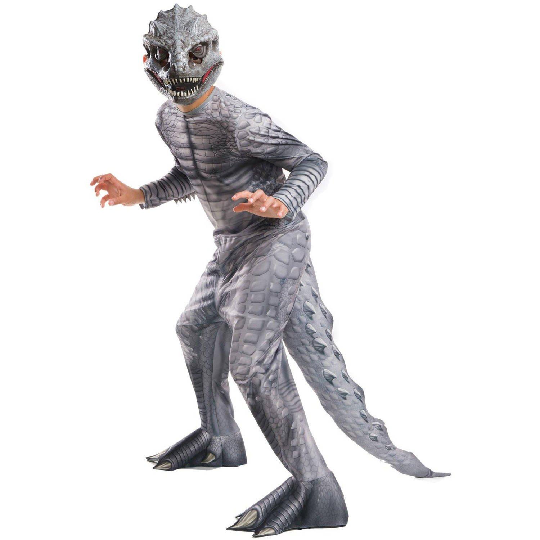 Rex Dinosaurierkostüm