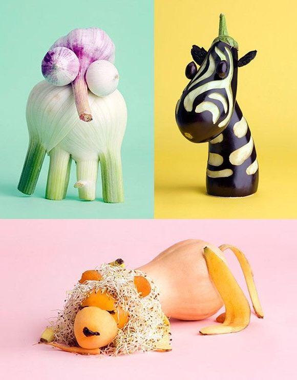 obst und gem se schnitzen kreative ideen und anleitungen f r jeder gesunde ern hrung. Black Bedroom Furniture Sets. Home Design Ideas