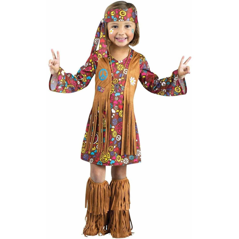 Süße Indianerin
