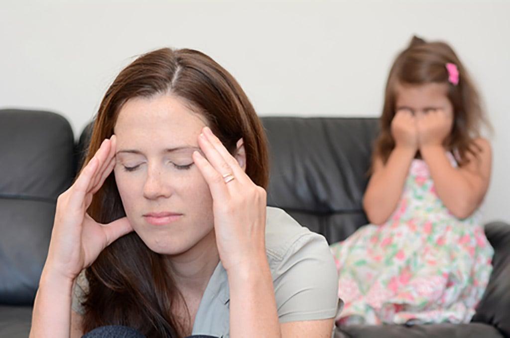 Hier lüften wir das Geheimnis: Wie können Sie sich gleichzeitig in Ihrer Freizeit unterhalten und die Entwicklung Ihres Kindes fördern?