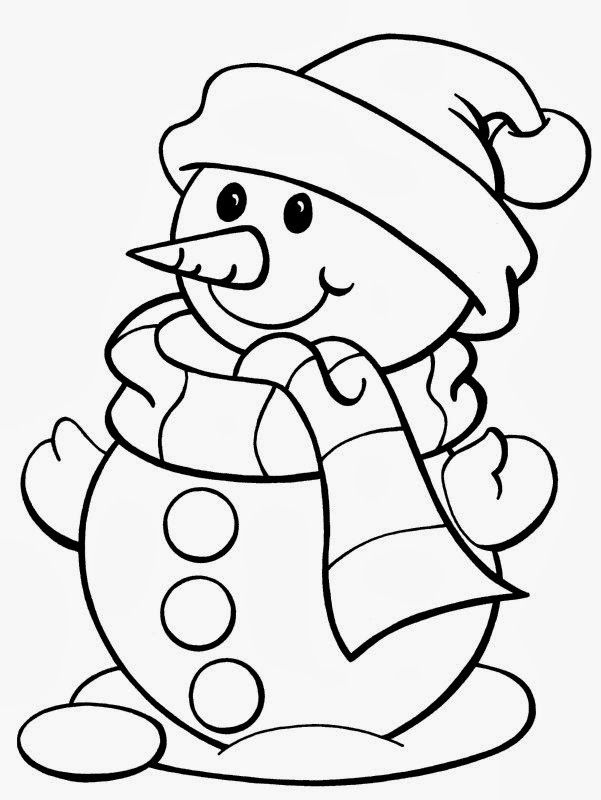 best 25 kids coloring ideas on pinterest coloring pages for kids kids coloring sheets and free kids cartoons