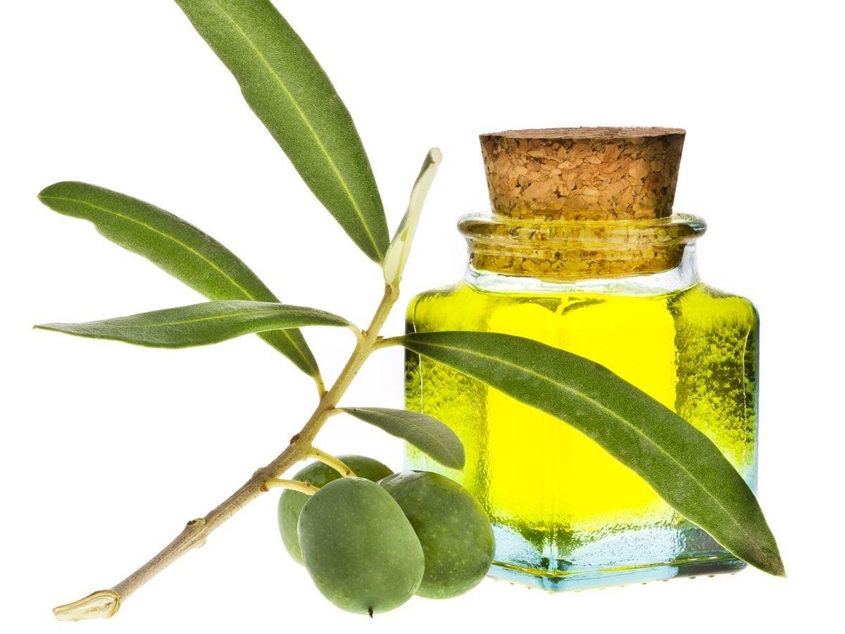 Olivenöl - der Klassiker in der Küche und für Schönheit