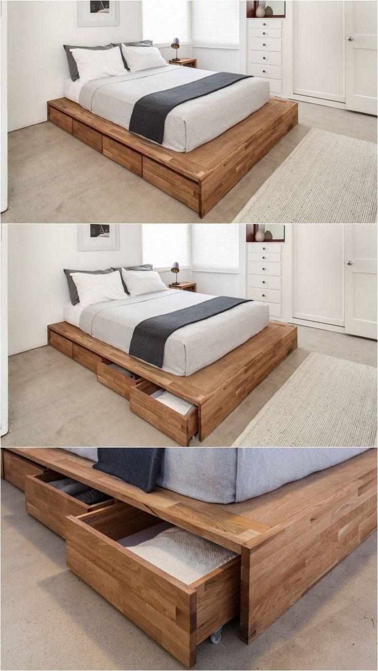 atemberaubend bilder podestbett bauen ideen wohndesign. Black Bedroom Furniture Sets. Home Design Ideas