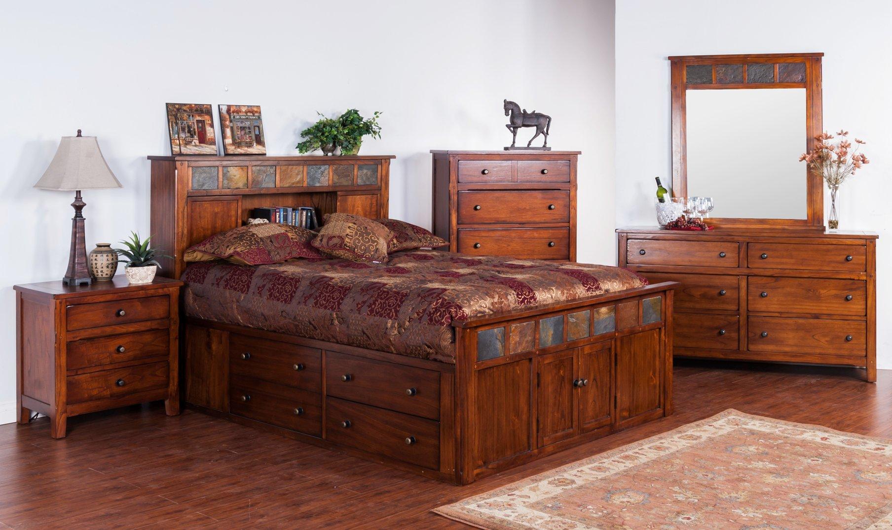 podestbett bauen lassen alles ber wohndesign und m belideen. Black Bedroom Furniture Sets. Home Design Ideas
