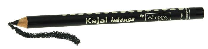 Smokey Eyes Kajalstift