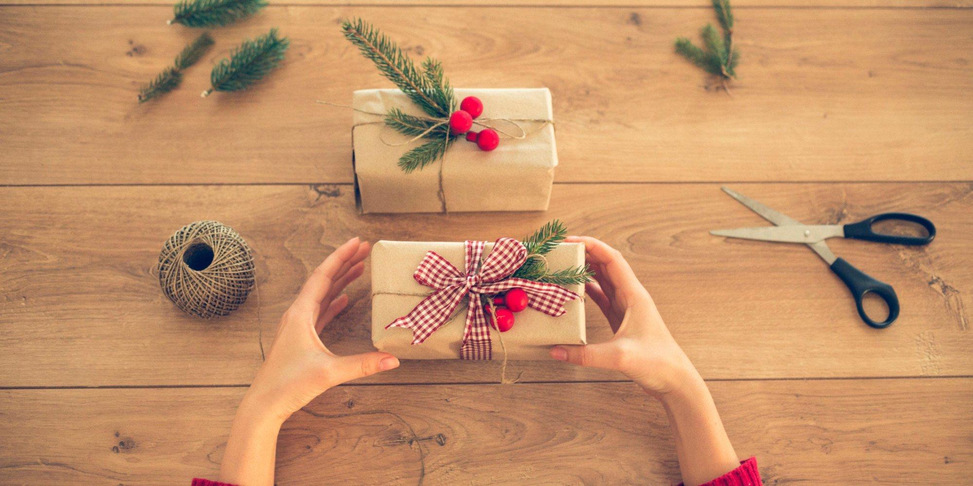 Was soll ich mir zu Weihnachten wünschen