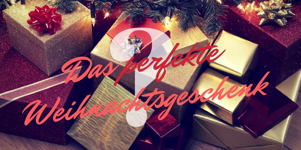 25+ Ideen fürs perfekte Weihnachtsgeschenk für Freund ...