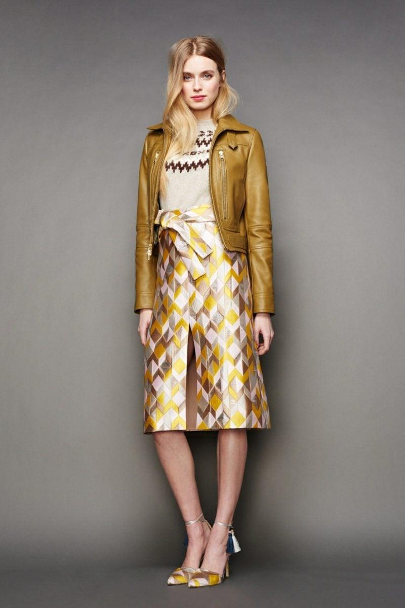 Boho Style Zalando Kleider Sale