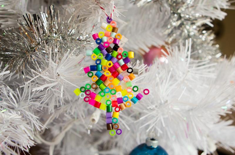 b gelperlen vorlagen weihnachten zum ausdrucken kostenlos