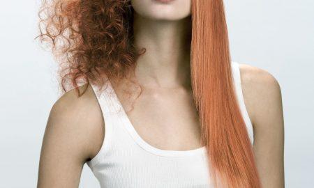 Frisuren für feines Haar-Tipps und Tricks für mehr Fülle