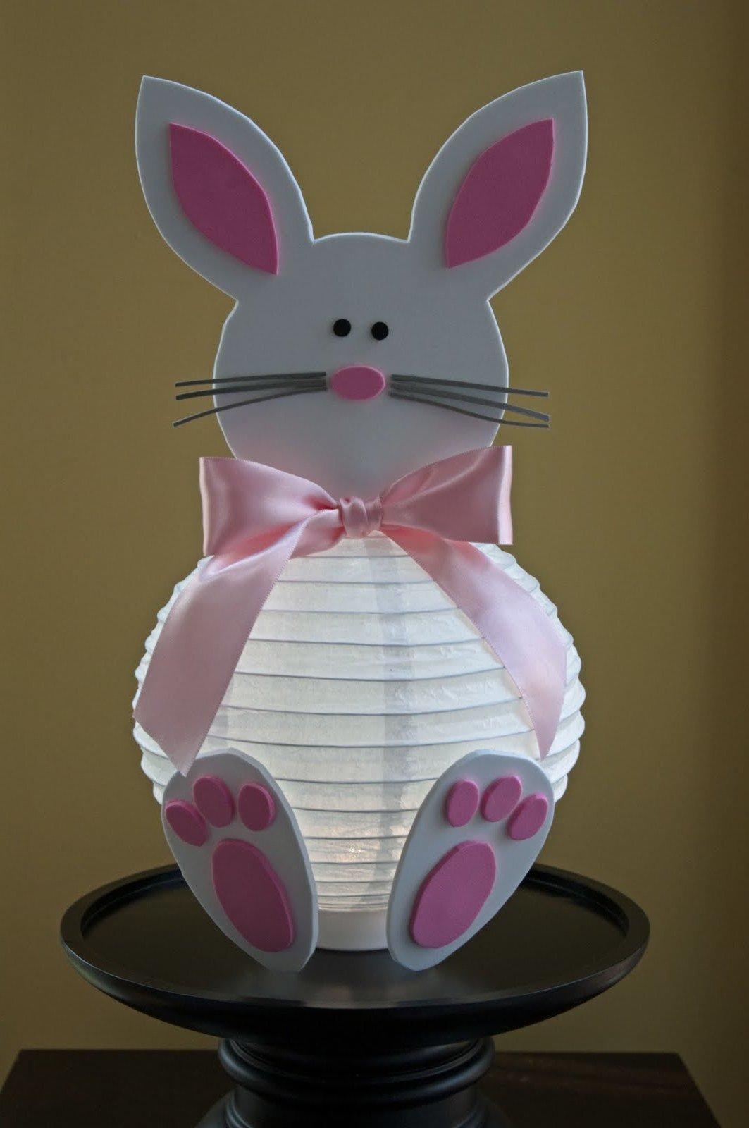 Laterne basteln ein kerzenschein f r festliche stimmung zum selbermachen bastelideen deko - Laterne basteln kindergarten ...