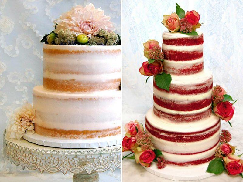 Wunderkuchen Rezept Hochzeit