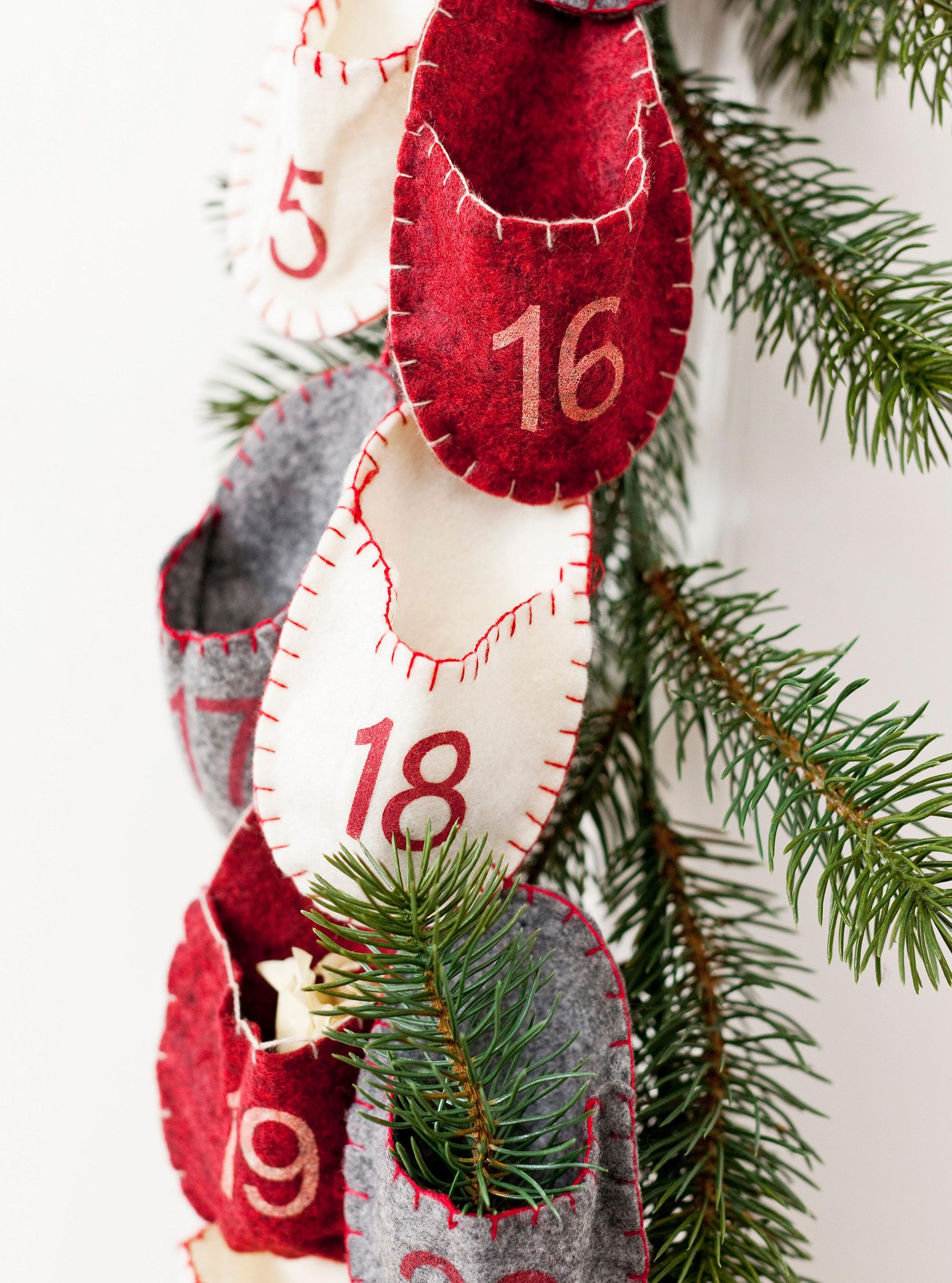 adventskalender f llen 31 kleinigkeiten als geschenkideen f r erwachsene weihnachtsdeko ideen. Black Bedroom Furniture Sets. Home Design Ideas