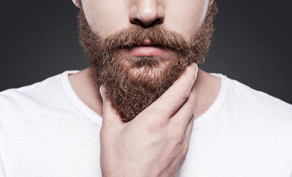 Wir haben Ihnen der Schlüssel zur richtigen Bartpflege hier gezeigt.