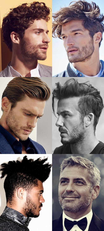 Das Ergebnis von der richtigen Bartpflege