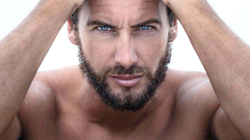 Die richtige Bartpflege für alle Barttypen