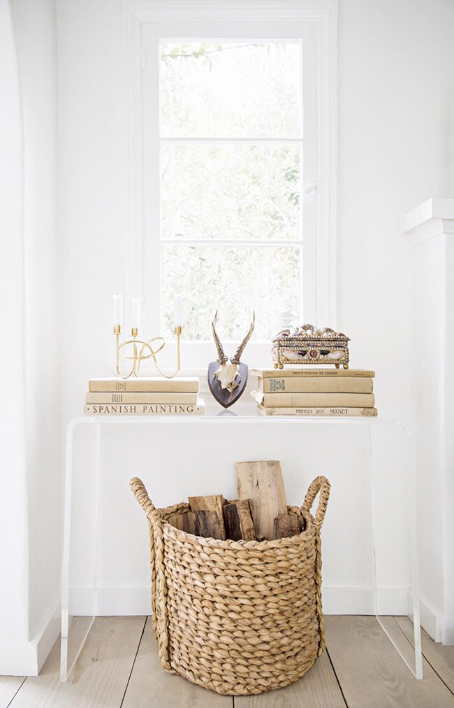 20 ideen f r brennholz lagern zum nachmachen innendesign zenideen. Black Bedroom Furniture Sets. Home Design Ideas