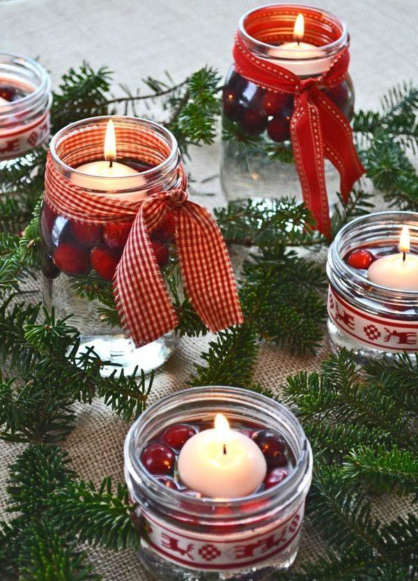 Tolle Ideen für kleine Weihnachtsgeschenke für Weihnachten