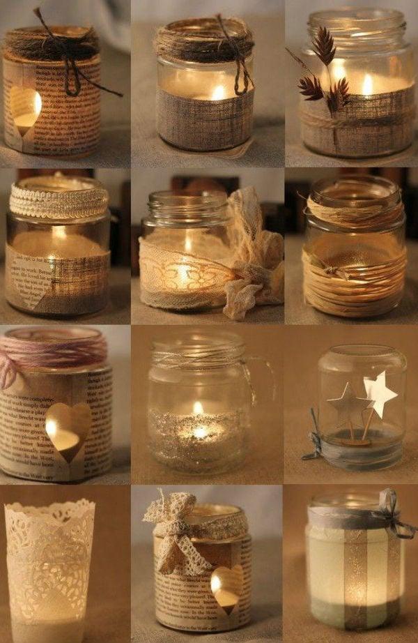 Viele coole Geschenkideen zum selber Machen