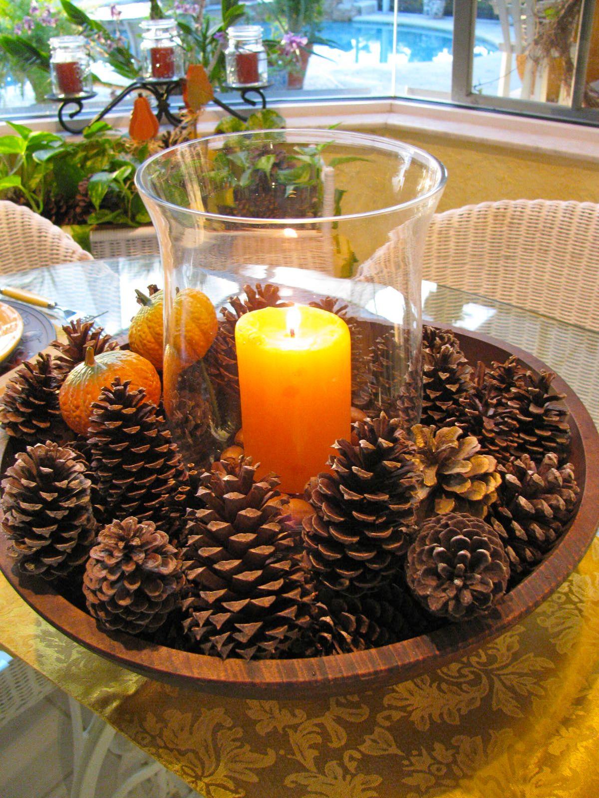 Bastelideen für Weihnachten, die Sie unbedingt lesen sollen!